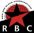 rbc-logo